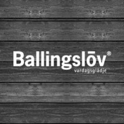 ballingslov