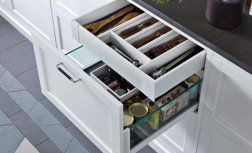 Vår nya spännande kökslåda – Designbox 2.0