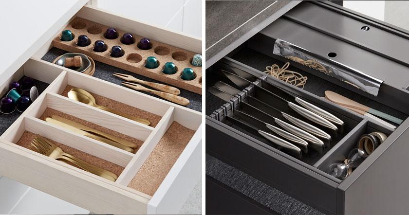 Ballingslöv design box
