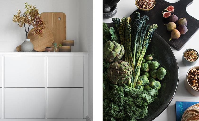 kök och förnuft fredrik paulun