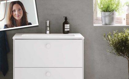 Trendensers badrumsval och bästa tips för en lightrenovering av badrummet
