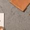 Shakerstilen – en lantlig prägel med minimalistisk touch